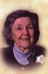 Catherine Stasinos
