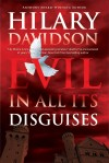Shelf Life: 'Evil in All Its Disguises'