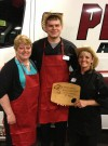 Life Care Center of The Willows wins Top Chef award