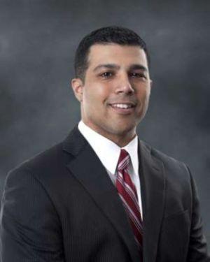 East Chicago hospital names new CFO