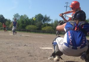 Crete Crush rallies to stay alive before being eliminated from NSA World Series