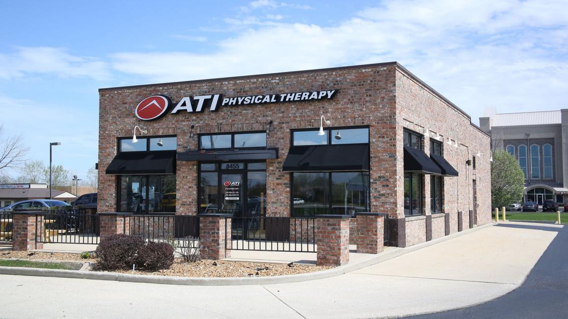 Best physical therapy best healthcare in northwest for Laporte county jobs