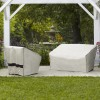 Fall Homes-Outdoor Furniture