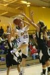 GBK_GRI_GAV Gavit-Griffith girls hoops