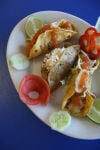 Memo's still a hot spot for Mexican cuisine