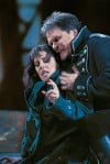 Lyric Opera prepares for 2010-2011 season