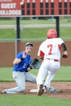 Lake Central takes advantage of errors by banged-up Crown Point