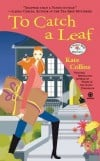 to-catch-a-leaf-book.jpg