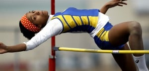 Gallery: Crete-Monee Girls Track Invitational