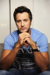 Luke Bryan releases album amid high expectations