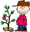 OFFBEAT: Holidays a perfect season to enjoy Charlie Brown and Snoopy in Chicago museum exhibit