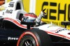 Power goes from 12th to 1st to keep Penske perfect