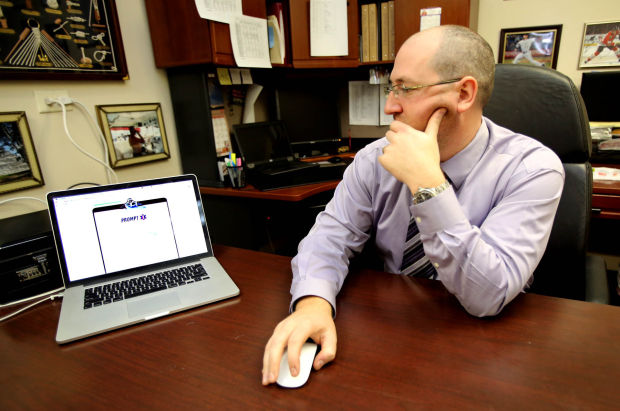 Technology, training offer better response to medical emergencies
