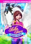 """Bella Sara: Emma's Wings"" starring the voice of country music star MacKenzie Porter"
