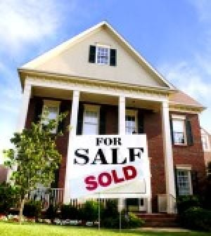 Good, Bad, or Ugly Credit?  We can help you Sell Your Home