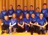 Lincoln Elementary participates in 20th Annual Indiana Academic Bowl