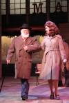 OFFBEAT: Theatre at the Center's 'Christmas' musical is an old-fashioned holiday find