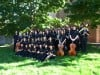 Celebrate spring with Youth Orchestra's seasonal concert