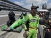 Hinchcliffe's profile raised by hot IndyCar start