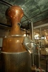 Let craft distilleries end your dependence on foreign spirits