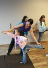 Crete Park District offers dance, fitness classes in new downtown studio