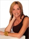 """One Life to Live"" actress Kassie DePaiva"