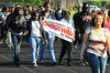 Bloom students tell diabetes to take a hike