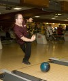Times Bowling Classic Championship