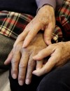 Families urge action as U.S. drafts Alzheimer's plan