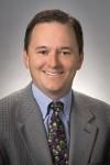Daniels picks Ind. highway commissioner for Purdue job