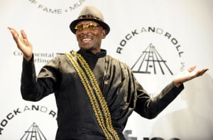OFFBEAT: Singer Jimmy Cliff heads to Hammond, readers receive replies