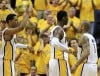 Heat regroup, relax after shocking loss to Pacers  