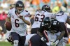 Bears GM defends Cutler as franchise quarterback