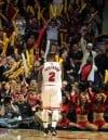 Chicago Bulls' Nate Robinson