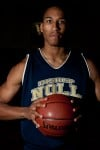 Ronnye Beamon Jr., Bishop Noll