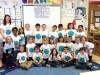 Earth Day | Jane Ball Elementary 