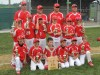 C.P. Dogs defeat Schererville Sluggers to win state