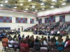 Hanover Central Middle School Honors Veterans