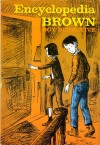 """Encyclopedia Brown Boy Detective"""