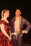 'The King and I' as timely as ever