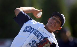 Cal Ripken World Series Notes: WS championship could be in the cards for Hammond Optimist