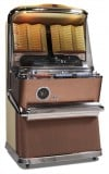 Michigan has Storied History in Making Jukeboxes