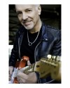 Peter Frampton comes alive in Chicago