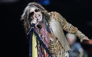 Aerosmith set to perform at First Midwest Bank Amphitheatre