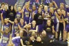 Hobart 7th Grade Girls win tournament