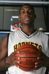 Branden Dawson, Lew Wallace, boys basketball preseason all-area