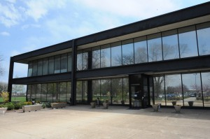 East Chicago R&D center helps develop new steels