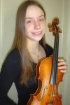 Youth orchestra welcomes Spring