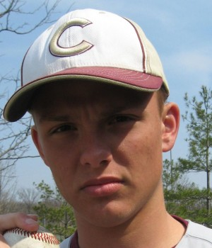 Times Indiana 2012 All-Area Baseball Team