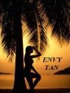 Envy Tan